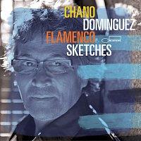Chano Dominguez – Flamenco Sketches