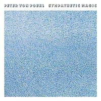 Peter von Poehl – Sympathetic Magic