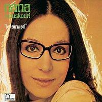 Nana Mouskouri – Le Tournesol