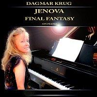 Dagmar Krug – Jenova - Final Fantasy on Piano