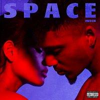 Mitch – Space