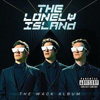 The Lonely Island – The Wack Album