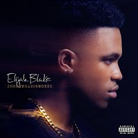 Elijah Blake – Shadows & Diamonds [Deluxe]
