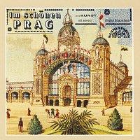 Sláva Kunst se svým orchestrem – Im schönen Prag