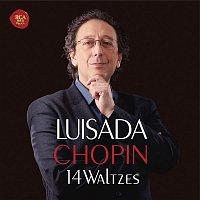 Jean-Marc Luisada – Chopin: 14 Waltzes & 7 Mazurkas