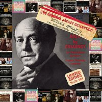Eugene Ormandy – The Original Jacket Collection - Eugene Ormandy