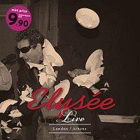 Various – Elysse
