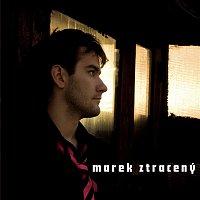 Marek Ztraceny – Ztracis