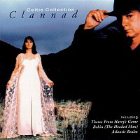 Clannad – Celtic Collection