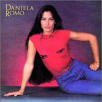 Daniela Romo – Daniela Romo