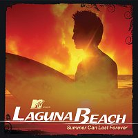 Různí interpreti – MTV Presents Laguna Beach - Summer Can Last Forever