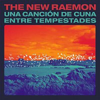 The New Raemon – Una canción de cuna entre tempestades
