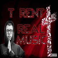 T Rent – Real Music