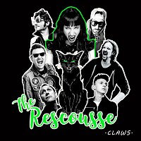 The Rescousse – Claws