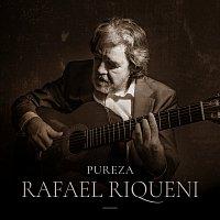 Rafael Riqueni – Pureza