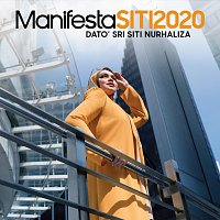 Dato' Sri Siti Nurhaliza – ManifestaSITI2020