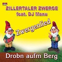 Zillertaler Zwerge, DJ Manu – Drobn aufm Berg (Zwergenlied)