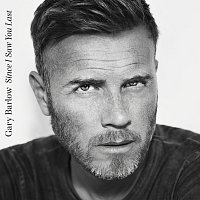Gary Barlow – Since I Saw You Last