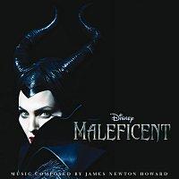 James Newton Howard – Maleficent [Original Motion Picture Soundtrack]
