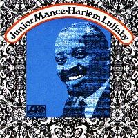Junior Mance – Harlem Lullaby