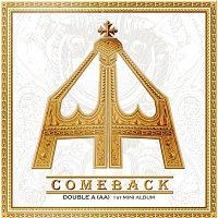 AA – Come Back