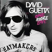 David Guetta – One More Love