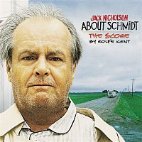 Rolfe Kent – About Schmidt (The Score)