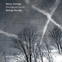 Heinz Holliger – Zwiegesprache