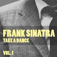 Frank Sinatra – Take a Dance Vol.  1