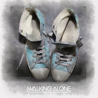 Dirty South, Those Usual Suspects, Erik Hecht – Walking Alone