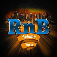 Aaliyah – R&B, Vol. 3