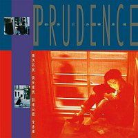 Prudence Liew – Naked Feeling