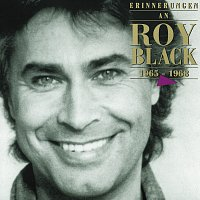 Roy Black – Erinnerungen An Roy Black 1965 - 1968