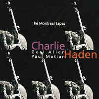 Přední strana obalu CD The Brass Orchestra