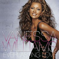 Vanessa Williams – Everlasting Love