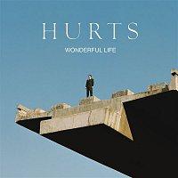Hurts – Wonderful Life