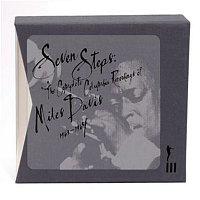 Miles Davis – Seven Steps: The Complete Columbia Recordings Of Miles Davis 1963-1964