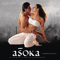Anu Malik – Asoka