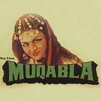 Různí interpreti – Muqabla