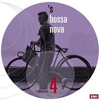 Různí interpreti – 'S Bossa Nova 4