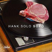 Hank Solo – Sopo