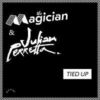 The Magician, Julian Perretta – Tied Up
