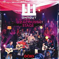 Wohnout – G2 Acoustic Stage