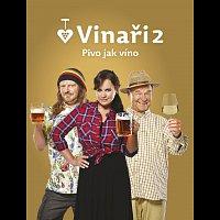 Vinaři 2. série