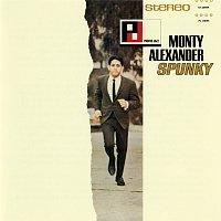 Monty Alexander – Spunky