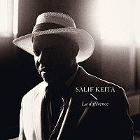 Salif Keita – La Différence