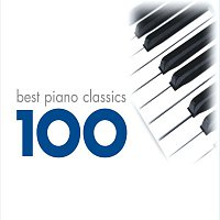 Various Artists.. – 100 Best Piano
