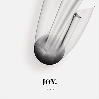 JOY – About Us