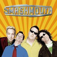 Smash Mouth – Smash Mouth