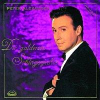 Peter Alexander – Die Goldenen Schlagerjahre